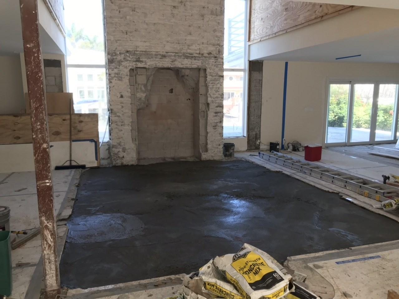 Custom Home Builder in Lake Worth, FL
