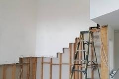 Home construction for Delray Beach