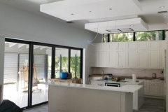Kitchen renovation in Boynton Beach home