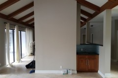 Home remodeling for Lake Worth