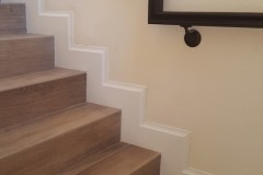Home remodeling by general contractor in Boca Raton