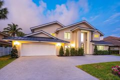 Home remodeling in Boynton Beach, FL