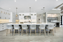 Home and kitchen remodeling in Boynton Beach, FL