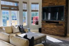 Home remodeling for Boynton Beach home