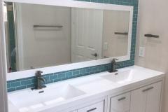 Boynton Beach bathroom remodel