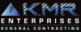 KMR Enterprises