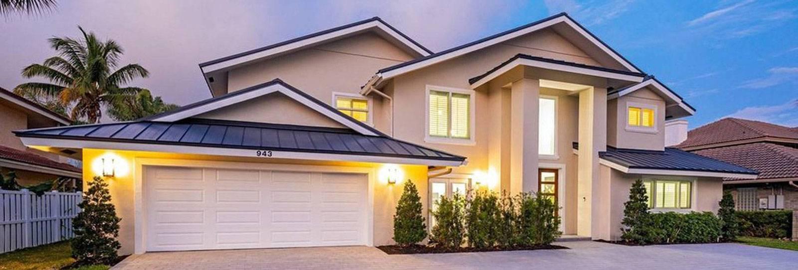 Home Improvement Contractors in Boca Raton, Boynton Beach, Lake Worth