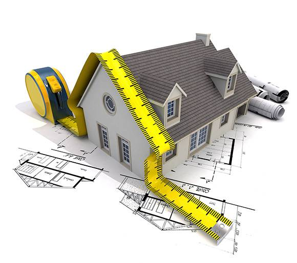 Construction Management in Boca Raton, Boynton Beach, and Delray Beach