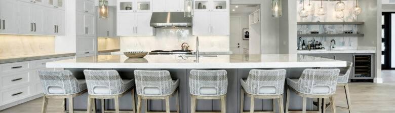 Kitchen Remodel in Delray Beach, Boca Raton, Lake Worth, Boynton Beach