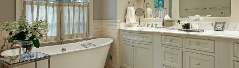 Bath Remodel in Delray Beach, Boca Raton, Lake Worth, and Boynton Beach