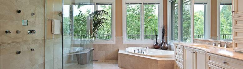 Bathroom Remodel in Delray Beach, Lake Worth, Boynton Beach, Boca Raton