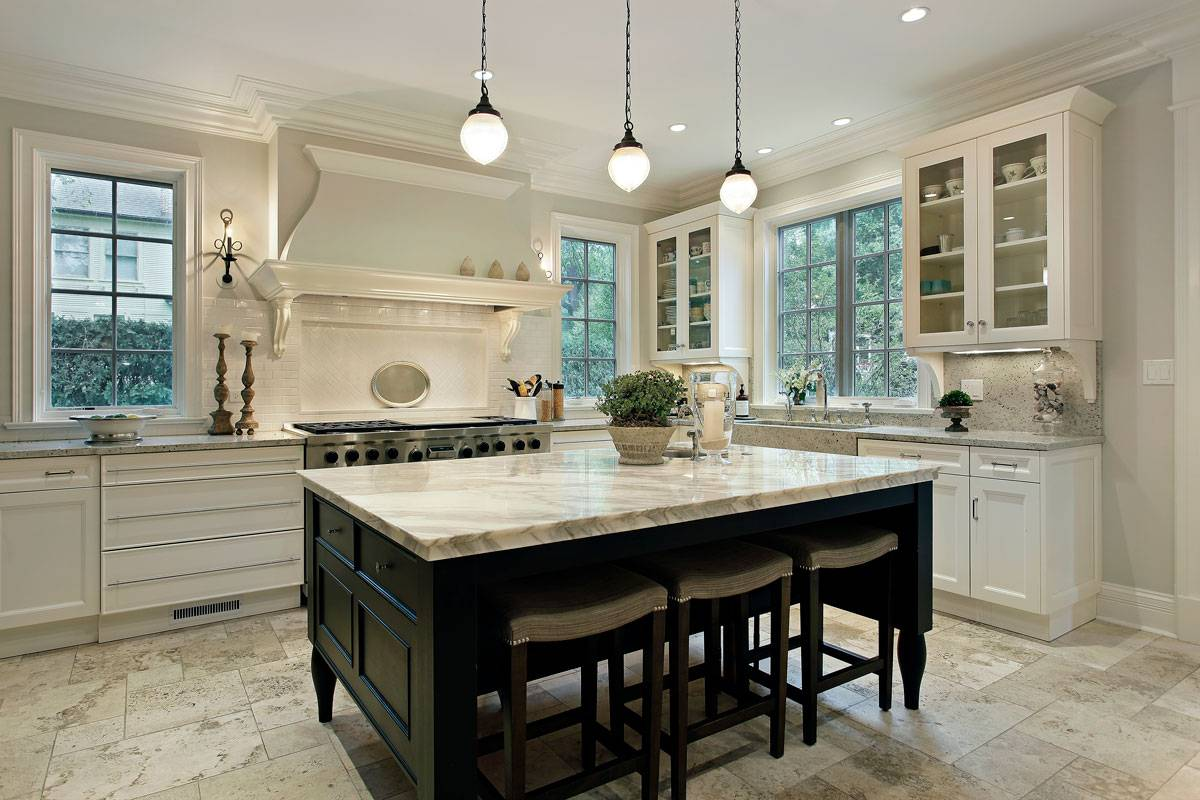 Kitchen Renovation in Delray Beach, Boca Raton, Boynton Beach, Lake Worth,