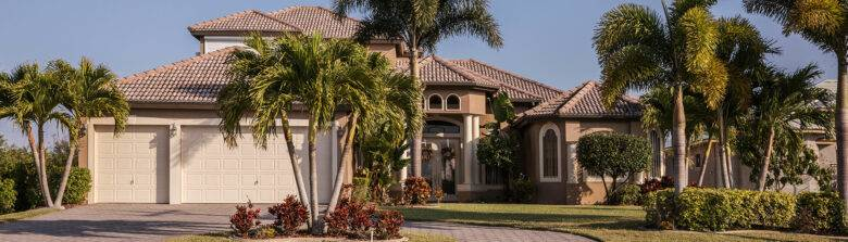 Custom Home Builders in Boca Raton, Boynton Beach, Lake Worth, Delray Beach