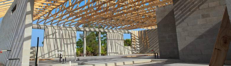 Home Construction in Lake Worth, Boca Raton, Delray Beach, Boynton Beach