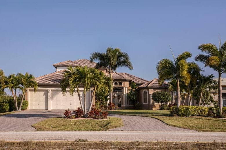Home Construction in Boynton Beach, FL