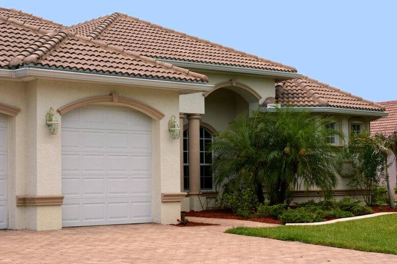 New Home Construction in Delray Beach, FL